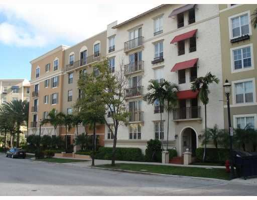Apartments For Rent Near City Place West Palm Beach Fl