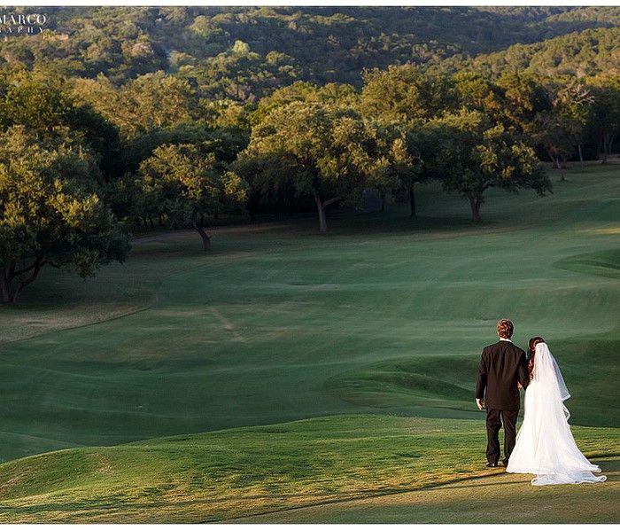 Wedding Reception Austin Tx: 30 Best Omni Barton Creek Resort Weddings Images On