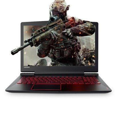 Lenovo Legion R720 Gaming Laptop - https://www.mycoolnerd.com/listing/lenovo-legion-r720-gaming-laptop/