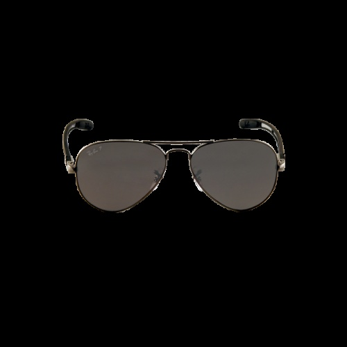 Ray-Ban RB8307 Aviator Tech Sunglasses   Official Ray-Ban Store