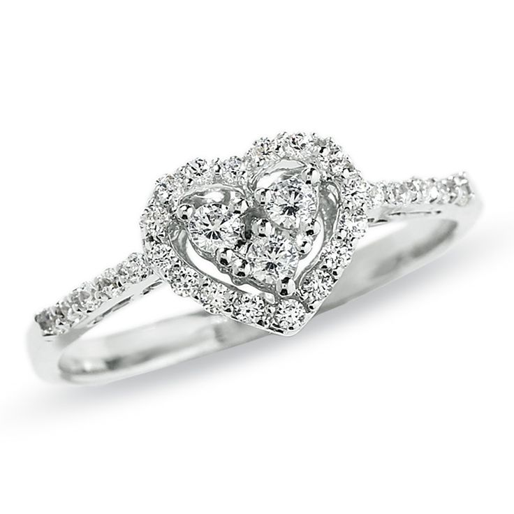14 best Promise Ring images on Pinterest
