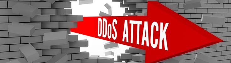Emergency DDoS Protection; DDos Attack; DDoS Mitigation DDoS Protection; DNS Attack Twitter: @DDoSDom Facebook: http://www.facebook.com/DDoSDom
