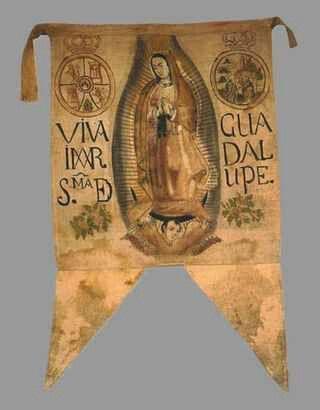 Padre Miguel Hidalgo