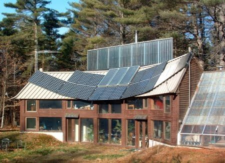 Solar Roofing Archives - RooferCalculator.com