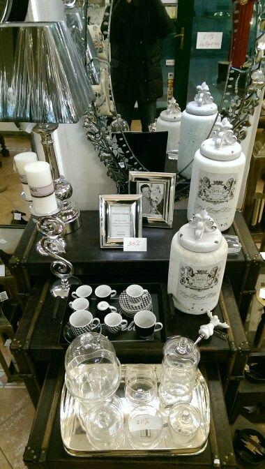 διακοσμητικά & είδη σπιτιού κατάστημα mánia, Πυλαρινού 37, Κόρινθος https://www.facebook.com/mania.korinthos #mániashop #Korinthos #mirrors #homedecorations #accessories #giftideas #sales