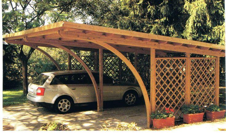 Best 25 Carport Designs Ideas On Pinterest: Best 25+ Car Ports Ideas On Pinterest
