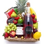 Best 25 fruit hampers ideas on pinterest fruit love xmas need a gift for a health nut or a diabetic or want to say get well soon with some delicious nutrients shop our range of healthy fruit veg hampers negle Images