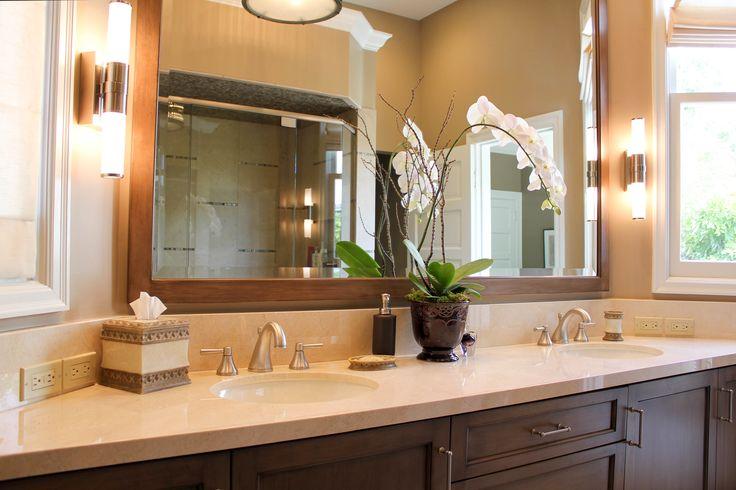 Bathroom Remodel San Francisco Model Home Design Ideas Stunning Bathroom Remodel San Francisco Model