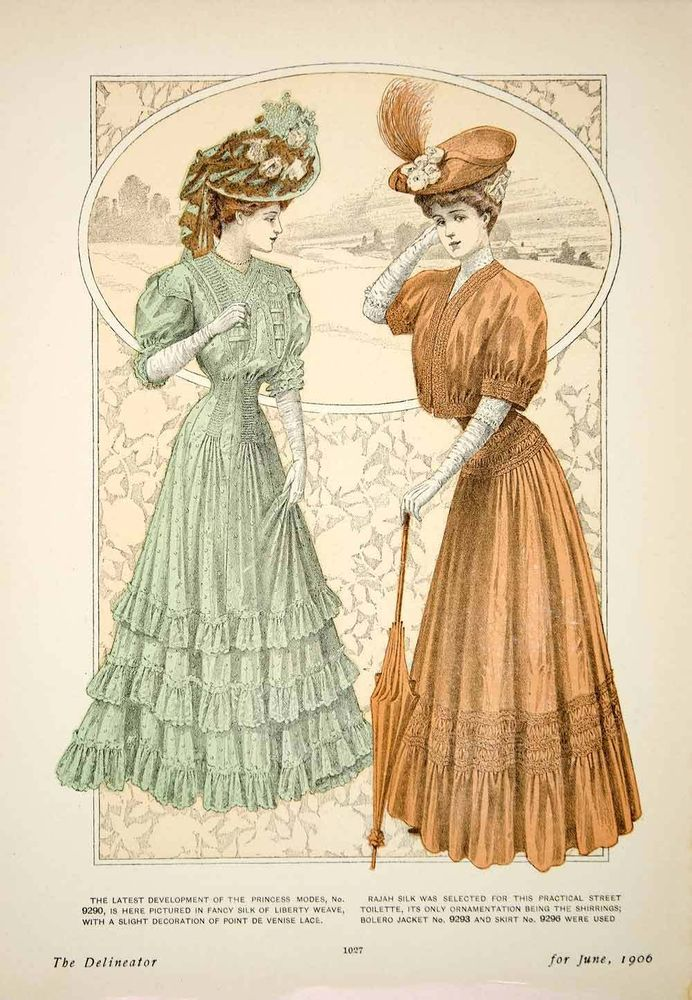 1900 hair styles 204 best images about 1900s fashion plates on 2329