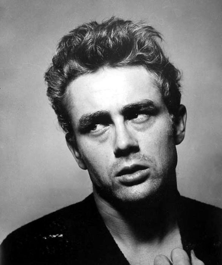 James DeanJames Of Arci, But, Dean O'Gorman, Hollywood, James Dean, Icons, Actor, Beautiful People, Jamesdean