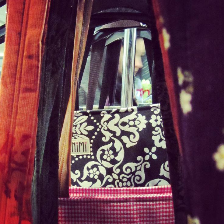 DIP Design vásár. #instagram