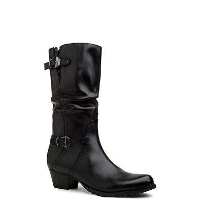 Jezabel from Overland Footwear