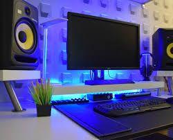 #MusicalProductionCompanies | #AudioProductionServices | #AudioRecording  #HalLeonardPublishingCorporation | #AudioProductionServices  #HalLeonardCorporation | #JazzMusic | #ProductionMusic