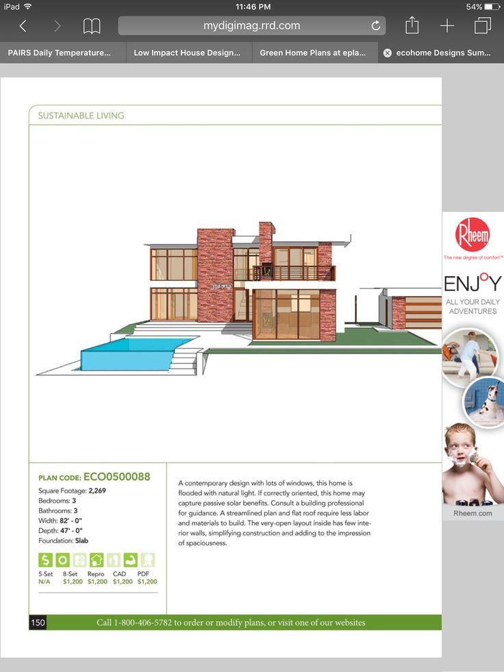 House Plan Websites house plan websites - themoatgroupcriterion