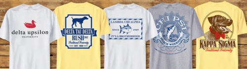 Rush Shirts Fraternity Rush Shirts And Shirts On Pinterest