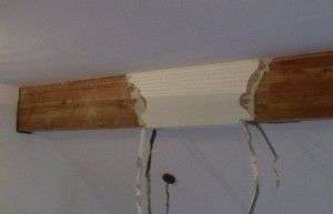 Removing Paint From Wood Wood Finishing And Removing Paint On Pinterest