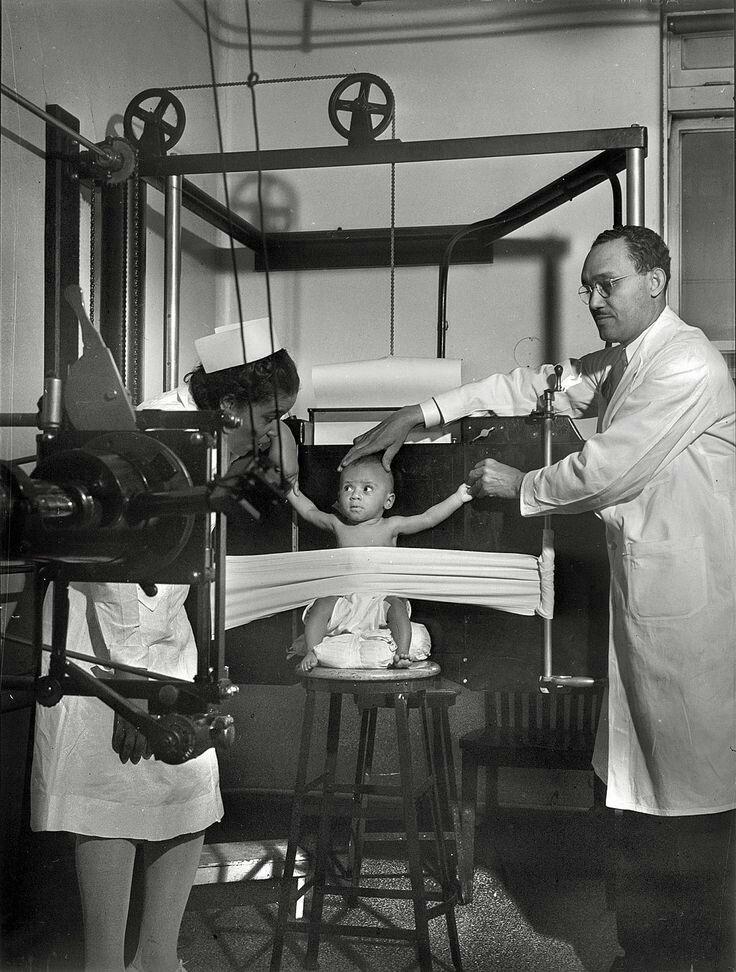 Xray, 1942, I would rather use the PiggOStat Shorpy