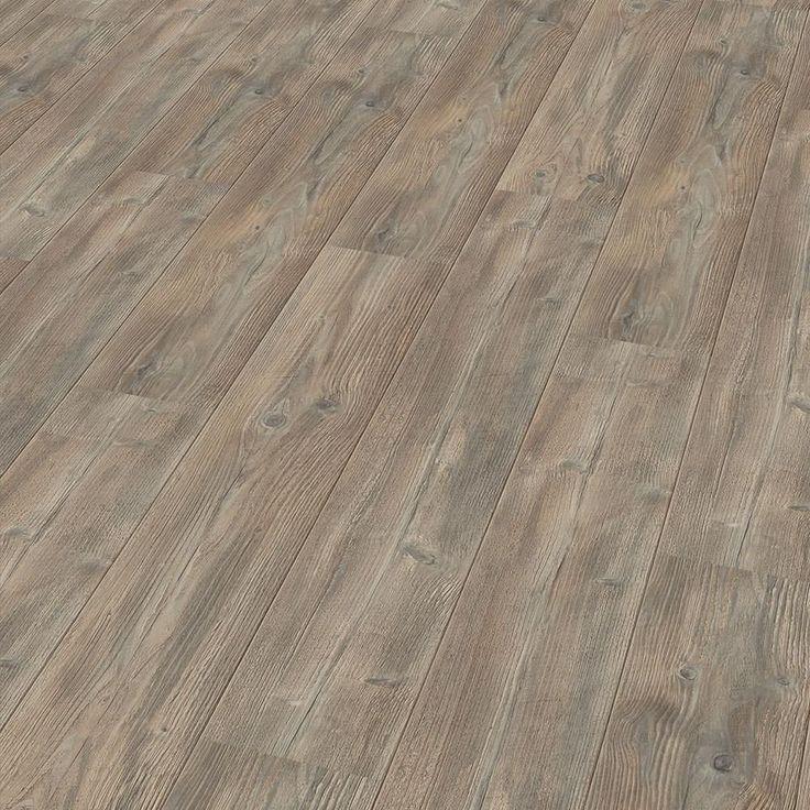 Best 25+ Wood laminate ideas on Pinterest | Dark laminate ...
