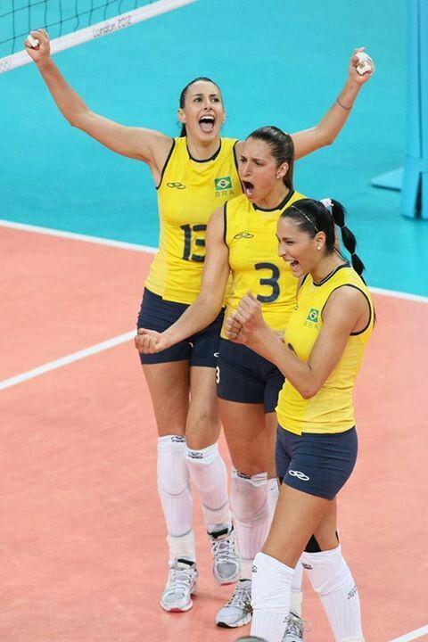 Brasil, Sheila Lins Jaque