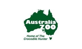Australia Zoo: home of The Crocodile Hunter.
