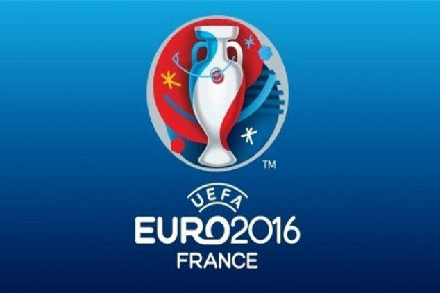 Euro 2016 TV Schedule for ESPN, ESPN 2, ESPN Deportes & WatchESPN