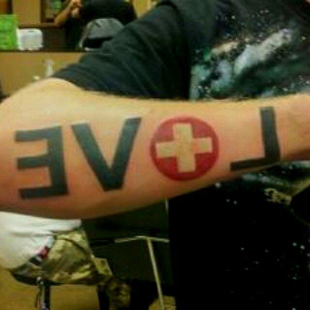Best 25+ Eminem Tattoo Ideas On Pinterest