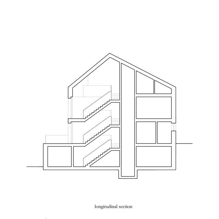 Neubau Efh Haus G Schollenhaldenstra E Heilbronn