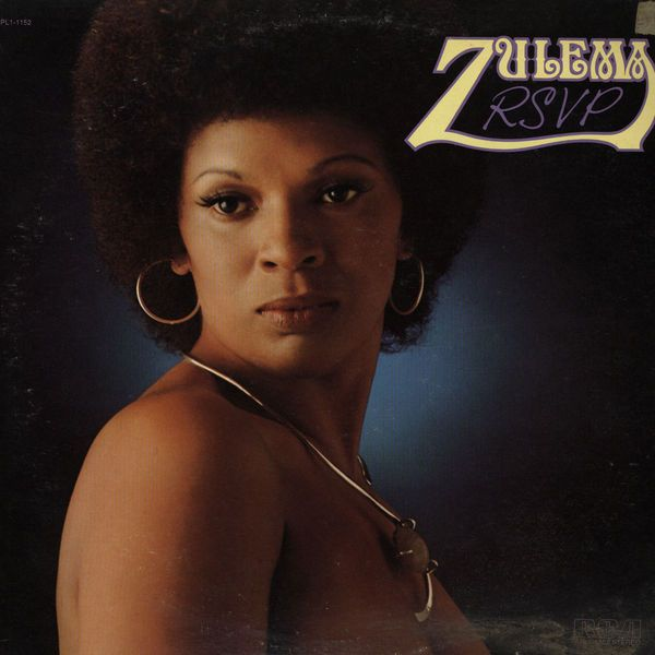 1000 Images About Afro Hair On Album Covers On Pinterest