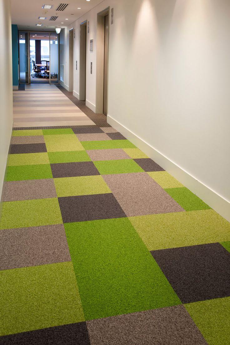 Best 25+ Cheap carpet tiles ideas on Pinterest | Carpet ...