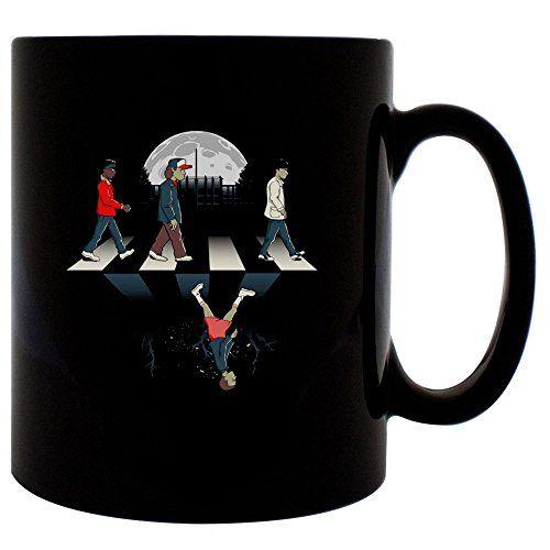 Upside Down Road Stranger Things Mug 11oz Ceramic Coffee ... https://www.amazon.com/dp/B01MG8URE0/ref=cm_sw_r_pi_dp_x_rC7FzbEWJ25S5