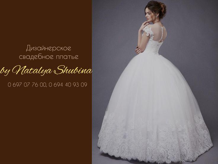 Выгодно продавать свадебные платья