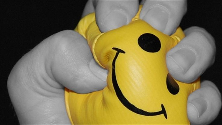 8 técnicas psicológicas para lidar com stress e ansiedade
