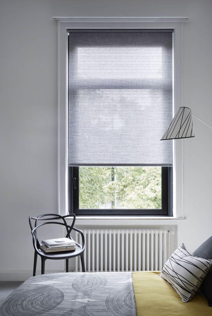 les 25 meilleures id es de la cat gorie rideaux heytens sur pinterest stores rideaux. Black Bedroom Furniture Sets. Home Design Ideas