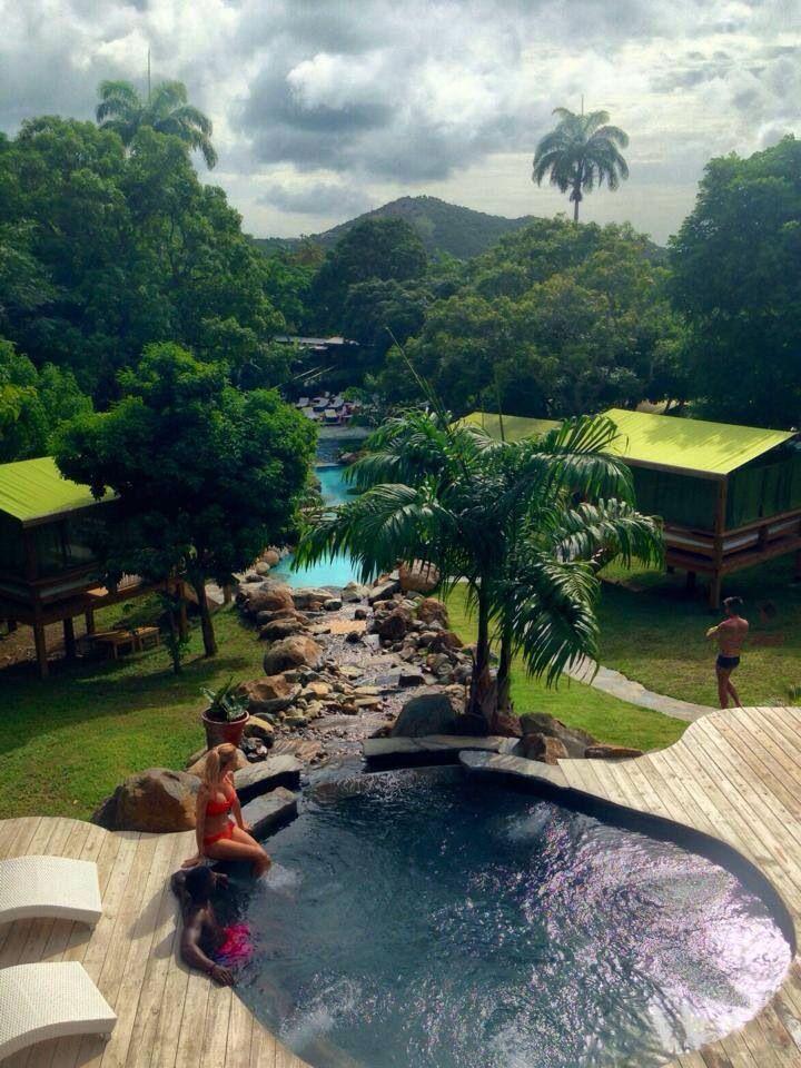 225 Best Vacation Destinations Amp Travel Information Images