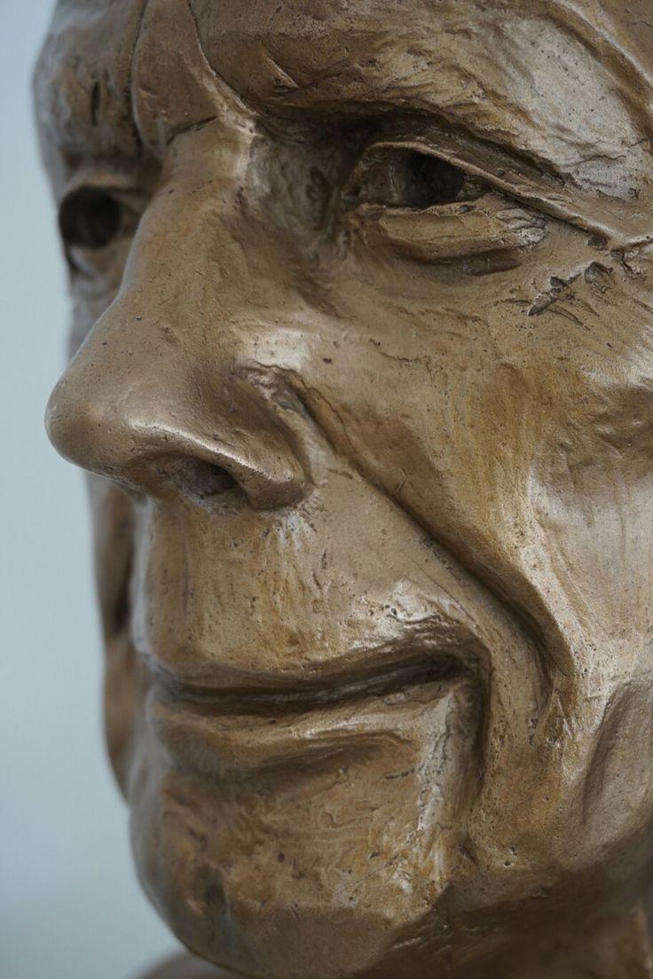 Portret of Henk Jellema