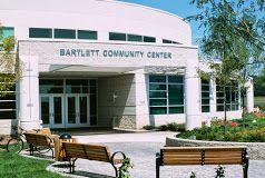 Bartlett Nature Center Summer Camp