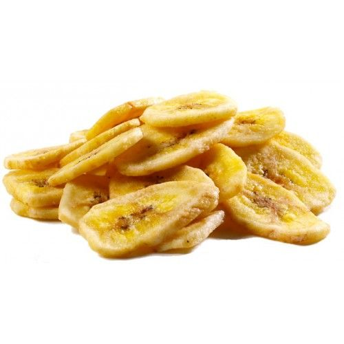 Tasty and Crunchy Dried Banana  #Healthyfoods #dryfruits #indiansnacks #nuts