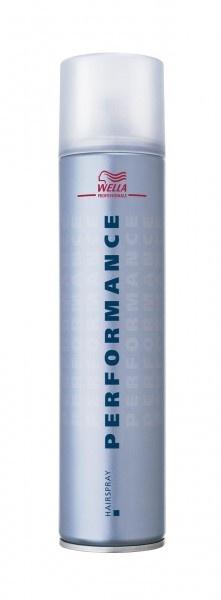 Wella Performance Haarspray 300ml - günstig bei Friseurzubehör24.de // Sie interessieren sich für dieses Produkt