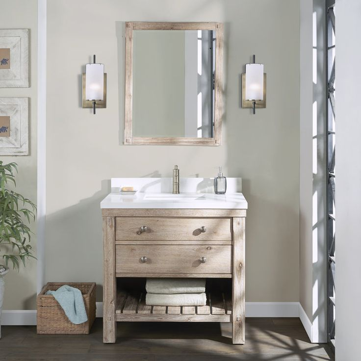 Elbe Vanity Northridge Home Agnes Boys Bath In 2019