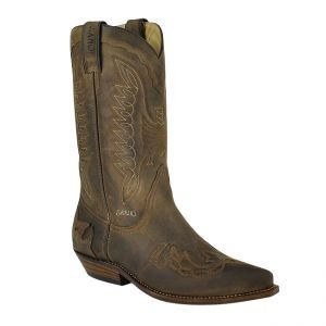 Sancho Boots 5119