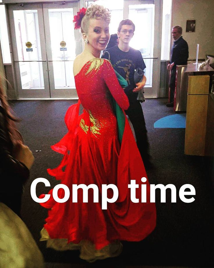 """161 Likes, 3 Comments - Chelsea Scalzo (@bythechelsea) on Instagram: """"#Dancing isn't just my #sport  It #defines me . . . #comptime #tbt #throwback #ballroomdance #dance…"""""""