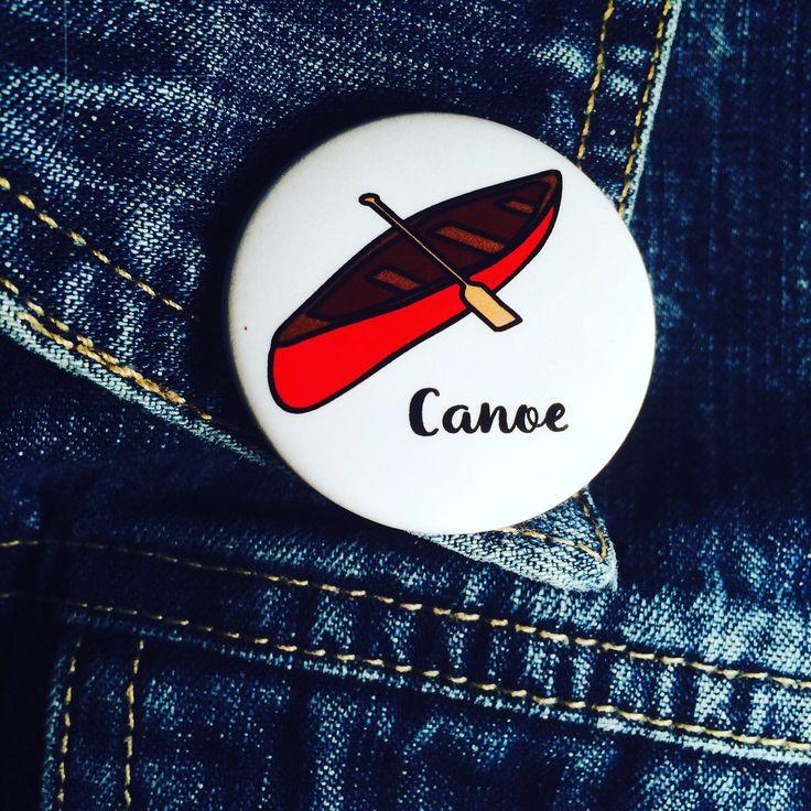 Little Red Canoe (@LittleRedCanoeB) | Twitter
