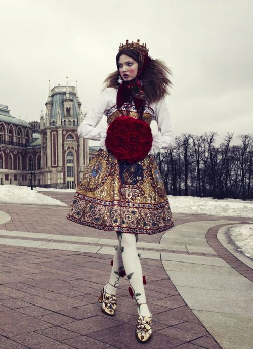 Us Russian Circles Tour Dates