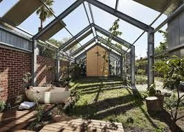 Image result for jesse bennett house north qld