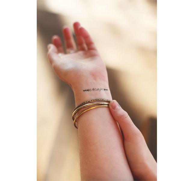 tatuaggi sexy piccoli - Cerca con Google