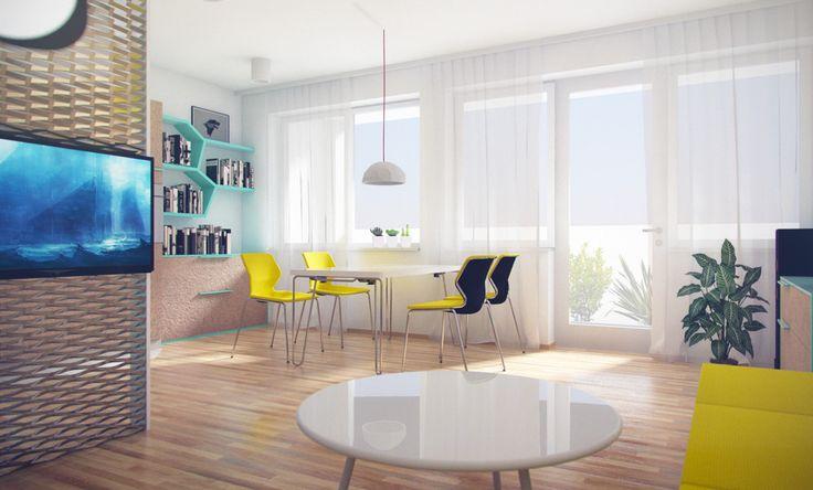 Mieszkanie-Minska-62_projekt-R3