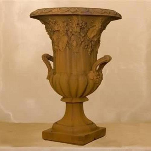 Versatiles Urn