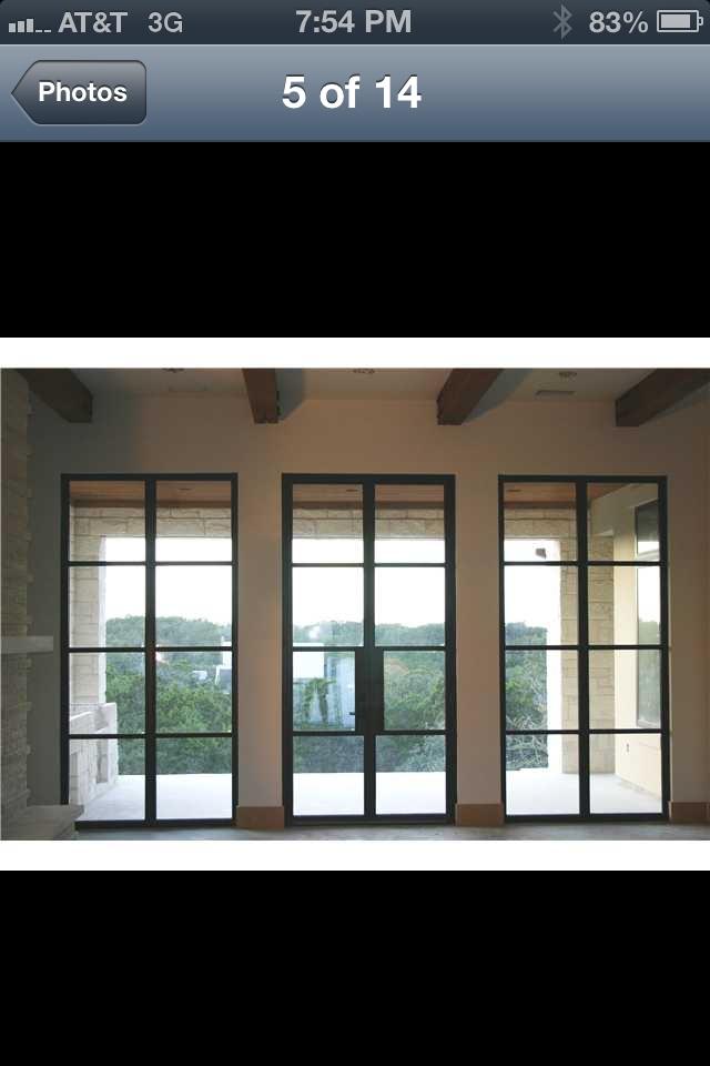 Windows Patio Door Kitchen Doorsdoor Ideasglass