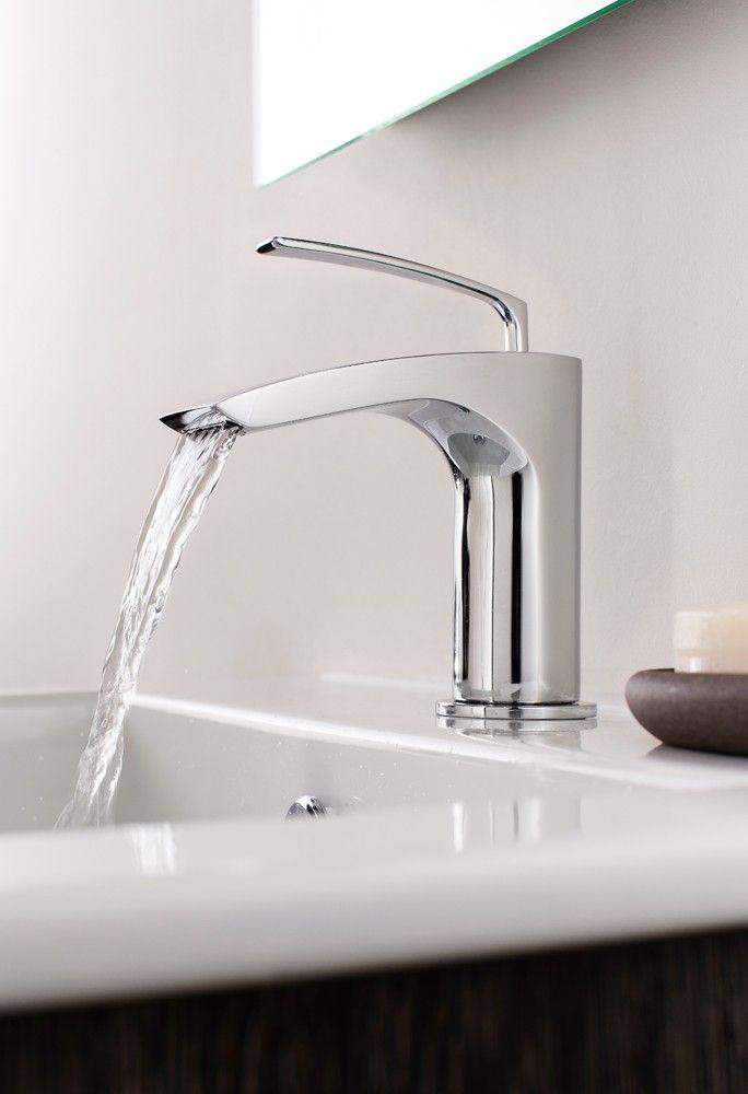 Essence | Luxury bathrooms, bathroom design ideas, designer bathrooms