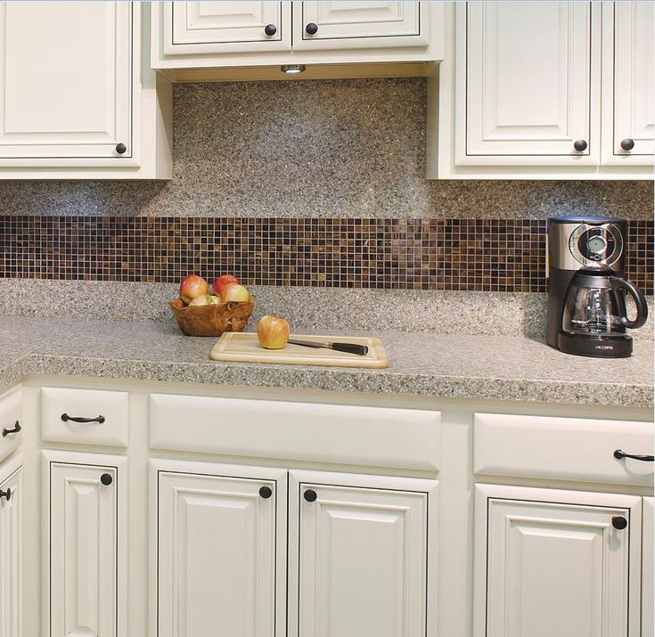 12 Best Quartz Countertops Images On Pinterest
